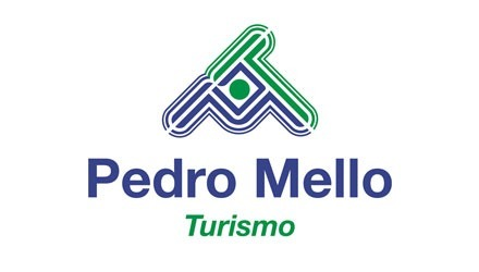 Pedro Mello Turismo