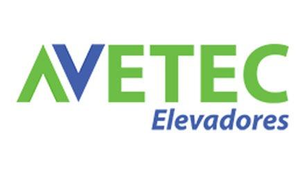 Avetec