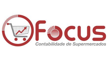 Focus - Contabilidade de Supermercados