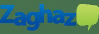 Logo-Zaghaz