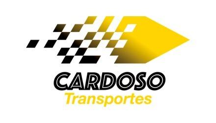 Cardoso