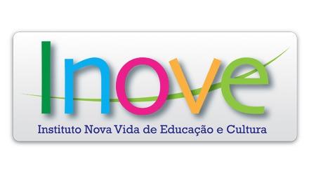 Inove - Instituto Nova Vida de Educação e Cultura