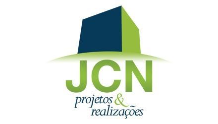 JCN Realizações