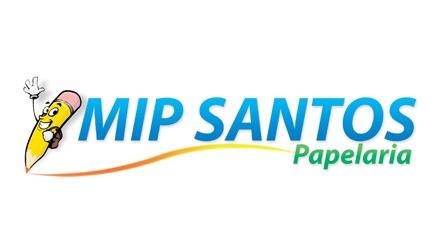 MIP-Santos