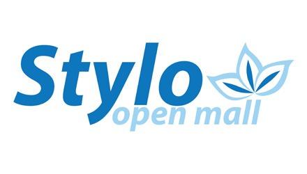 Stylo Open Mall