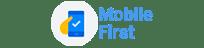 O site da Zaghaz Comunicação é feito pensado no mobile!