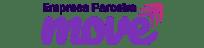 Zaghaz é uma empresa parceira do Move Empreendedor.