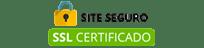 Zaghaz é um site segura com SSL em dia!