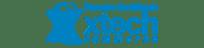 Zaghaz é certificado da Xtech commerce!