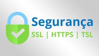 Segurança, SSL, HTTPS, TSL Zaghaz